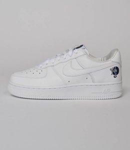 Nike Nike Air Force 1 '07 Rocafella