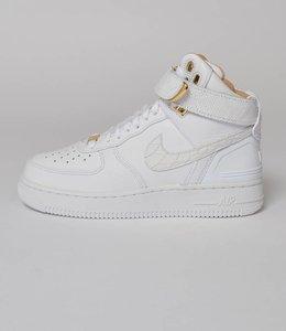 Nike Nike Air Force 1 Hi Just Don