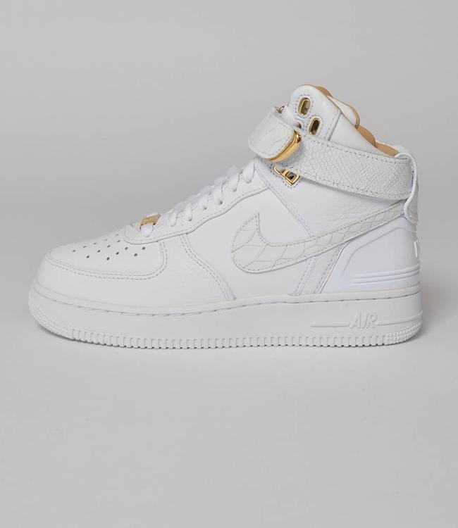 Nike Nike Air Force 1 Hi Just Don
