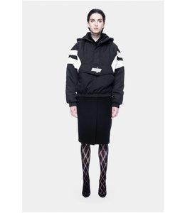Neige Tees Neige Ski Jacket Black