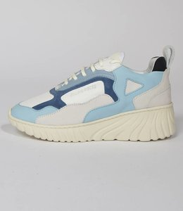 Filling Pieces Filling Pieces Low Curve Roots Loop Blue