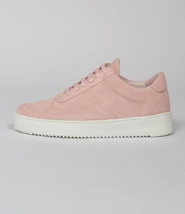 Filling Pieces Filling Pieces Low Mondo Ripple Pink