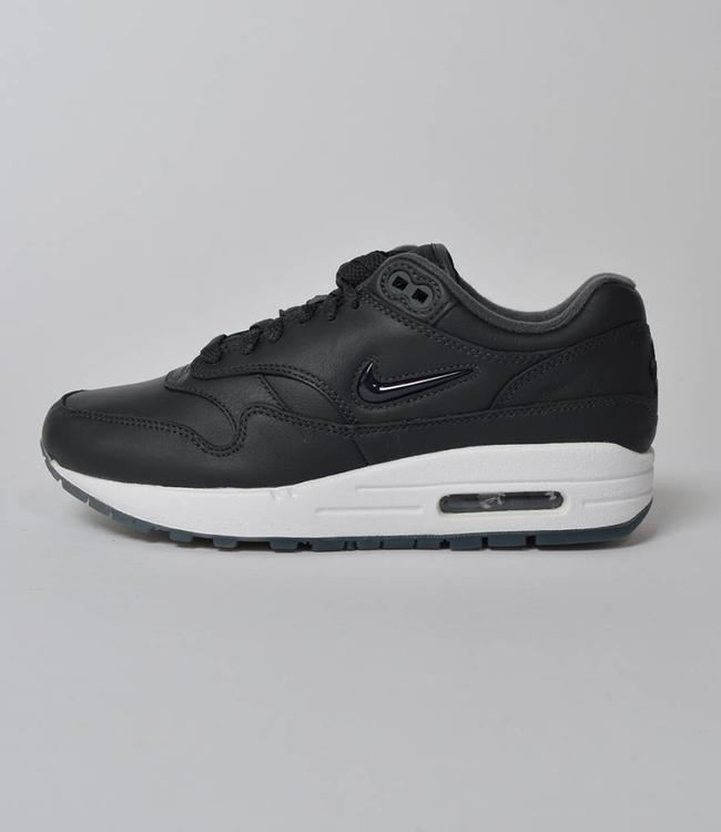 Nike Nike W Air Max 1 Premium SC Jewel Anthracite