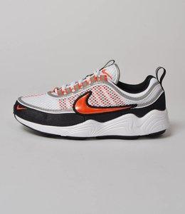 Nike Nike Air Zoom Spiridon White/Team Orange