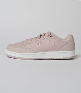 Nike Nike Grandstand II Particle Pink