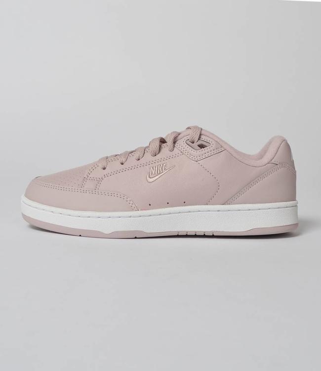 Nike Nike Grandstand II Particle Pink
