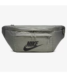 Nike Nike Tech Hip Bag