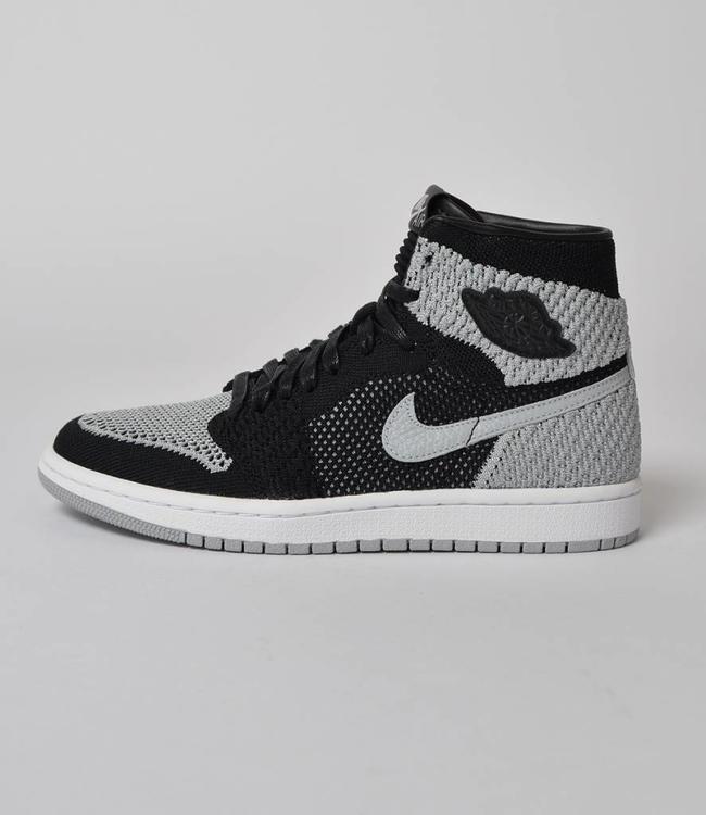 Nike Nike Jordan 1 Retro Hi Flyknit Shadow