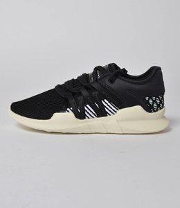 Adidas Adidas EQT Racing ADV Black White