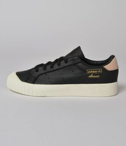 Adidas Adidas Everyn W Black