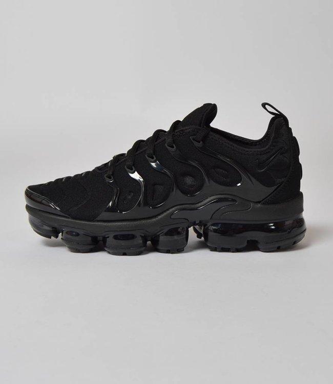 Nike Nike Air Vapormax Plus Triple Black