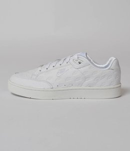 Nike Nike Grandstand II Pinnacle White