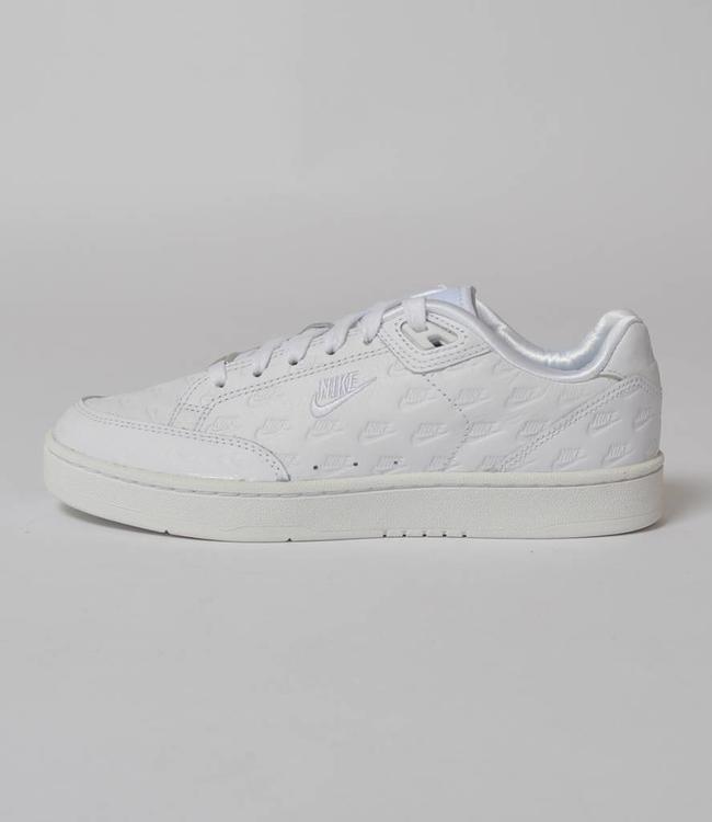 Nike Nike Grandstand II Pinnacle White