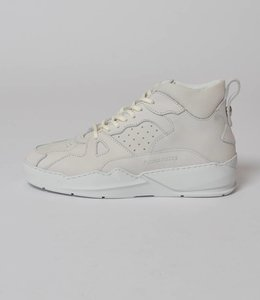 Filling Pieces Filling Pieces Lay Up Icey 2 Flow All White
