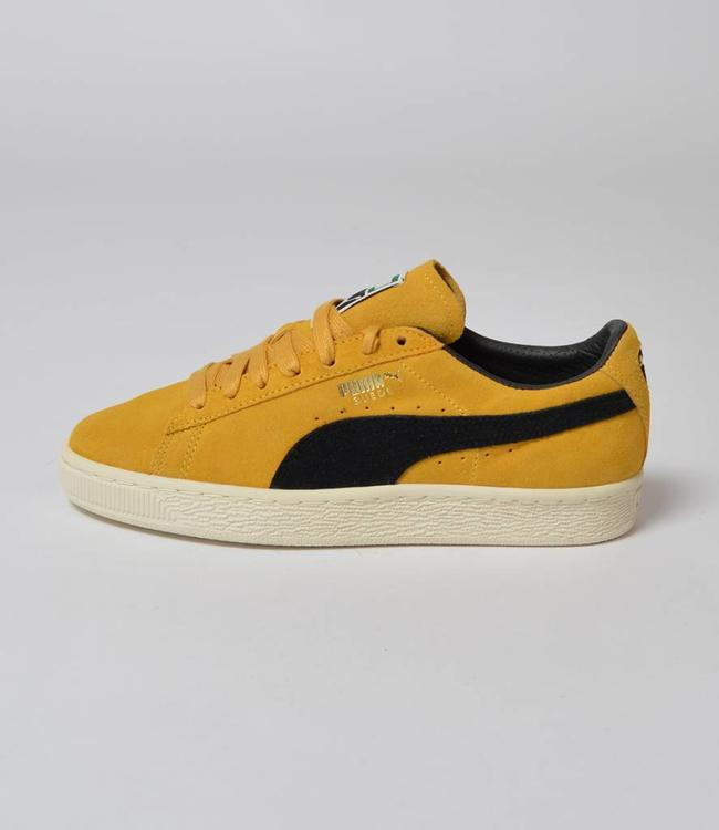 Puma Puma Suede Archive Mineral Yellow