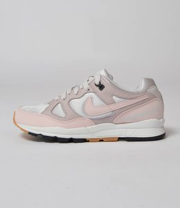 Nike Nike W Air Span II Grey Particle Rose