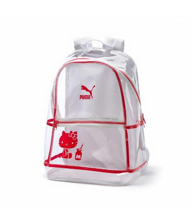 Puma Hello Kitty X Puma Backpack