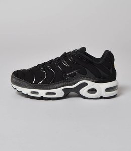 Nike Nike W Air Max Plus TN Black