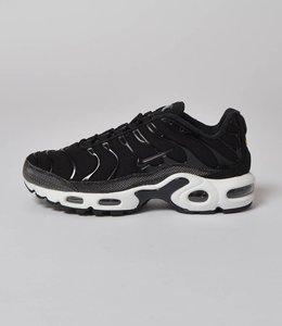 Nike Nike W Air Max Plus TN Black