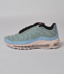 Nike Nike Air Max 97/Plus Mica Green