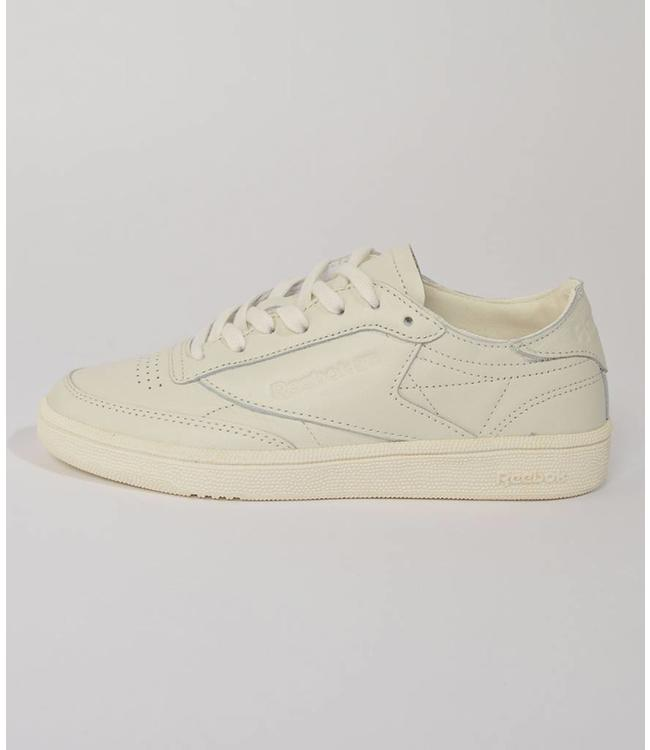 Reebok Reebok Club C Decon Chalk