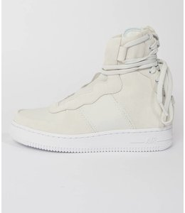 Nike Nike Lab AF1 Rebel XX