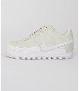 Nike Nike Lab AF1 Jester XX