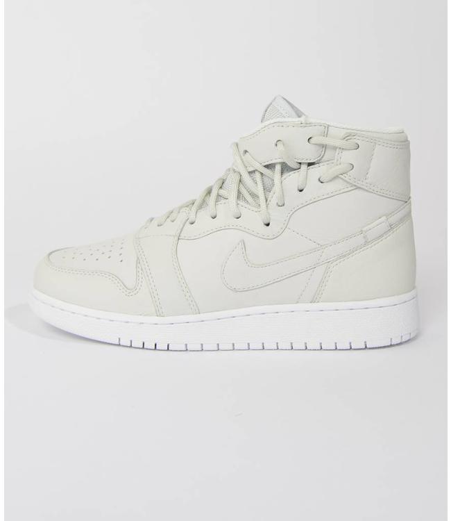 Nike Nike Lab AJ 1 Rebel XX