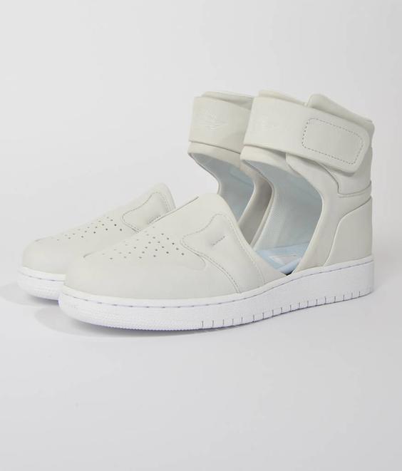 Nike Nike Lab AJ 1 Lover XX