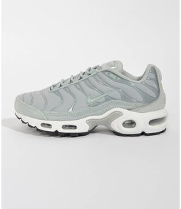 Nike Nike W Air Max Plus TN Light Pumice