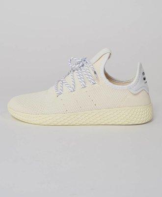 Adidas Adidas PW HU Holi Tennis H White