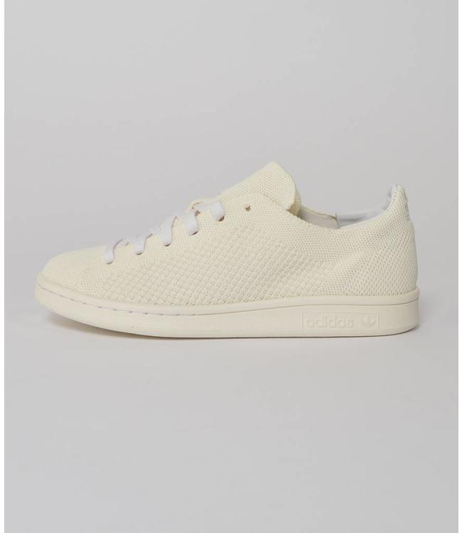 Adidas Adidas PW HU Holi Stan Smith White
