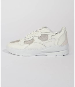 Filling Pieces Filling Pieces Low Fade Cosmo Mix White