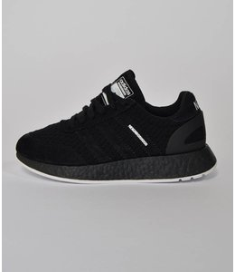 Adidas Adidas Iniki I-5923 NBHD Neighborhood
