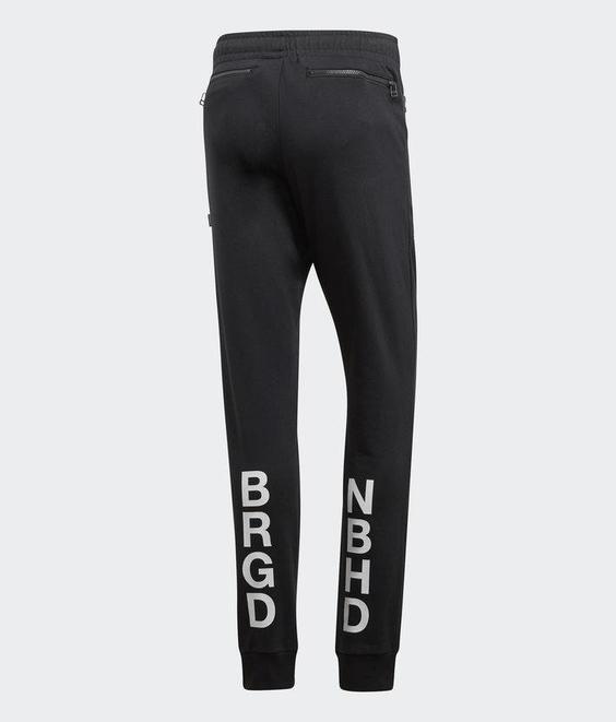 Adidas Adidas Neighborhood Track Pants NBHD