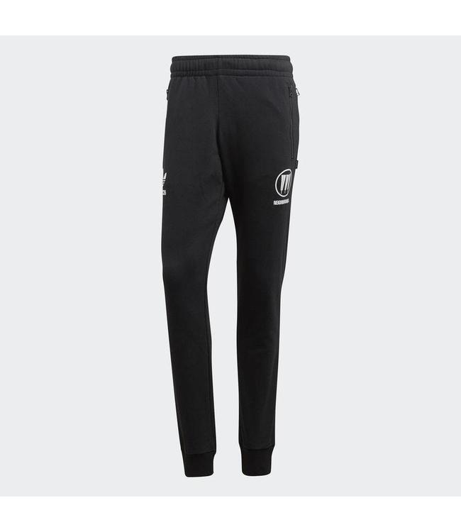 Adidas Adidas Neighborhood Track Pants NBHD