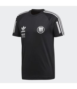 Adidas Adidas Game Jersey NBHD Neighborhood