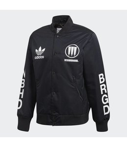 Adidas Adidas Neighborhood Stadium Jacket NBHD