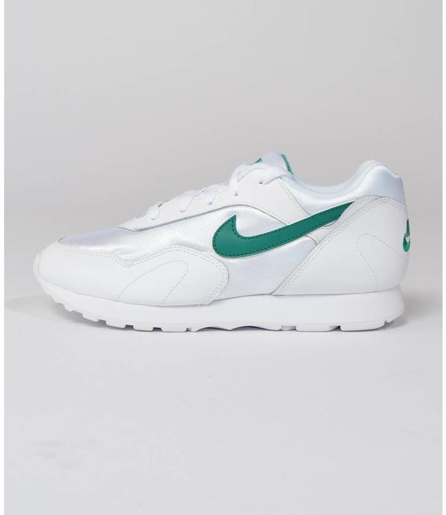 Nike Nike Outburst OG White Opal Green