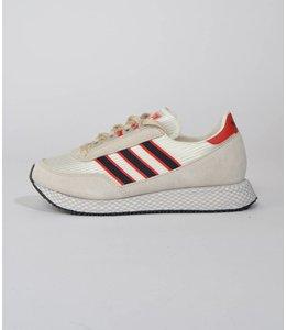 Adidas Adidas Glenbuck Spezial Clear Brown