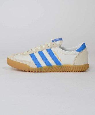 Adidas Adidas Indoor Kreft Spezial CWhite
