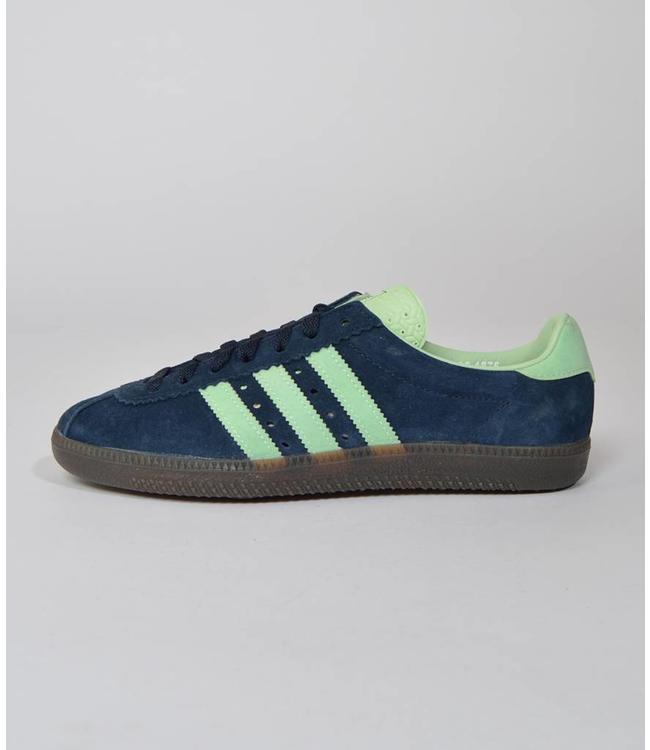 Adidas Adidas Padiham Spezial Navy
