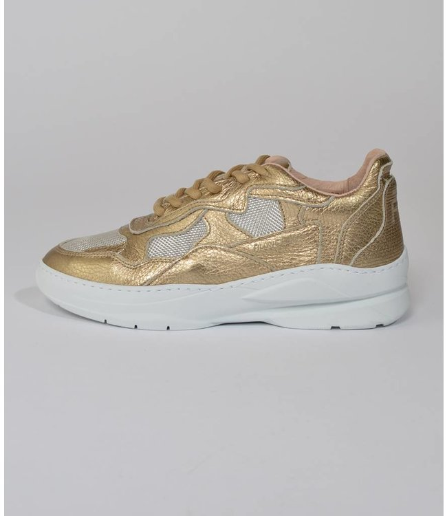 Filling Pieces Filling Pieces Low Fade Cosmo Mix Gold