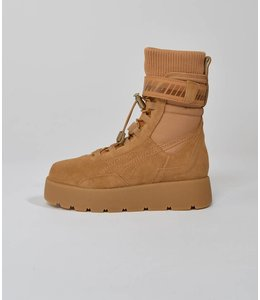 Puma Puma Scuba Boot Wns Wheat Brush