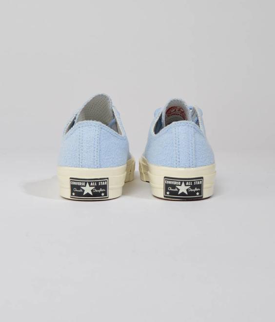 Converse Converse 70 Ox Blue Chill