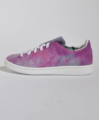 Adidas Adidas PW HU Holi Stan Smith Multi