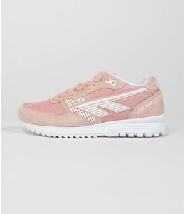 Hi-Tec Hi-Tec HTS Badwater 146 Rose Pink
