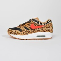 Nike Air Max 1 DLX Atmos 'Animal' Raffle (CLOSED)