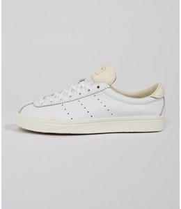 Adidas Adidas Lacombe Spezial CWhite
