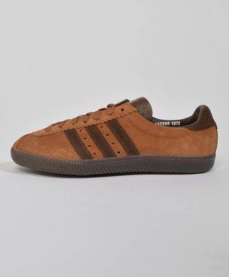 Adidas Adidas Padiham Spezial Timber